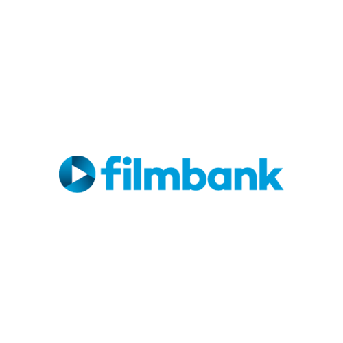 Filmbank Media